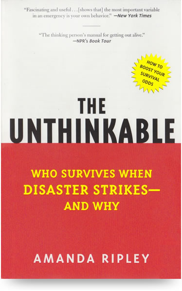 book-photo-unthinkable