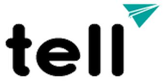 tell-logo1
